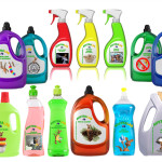 Make Detergent with Cleaning Product Formulas by AustraLab