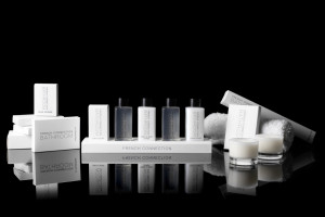 french connection toiletries