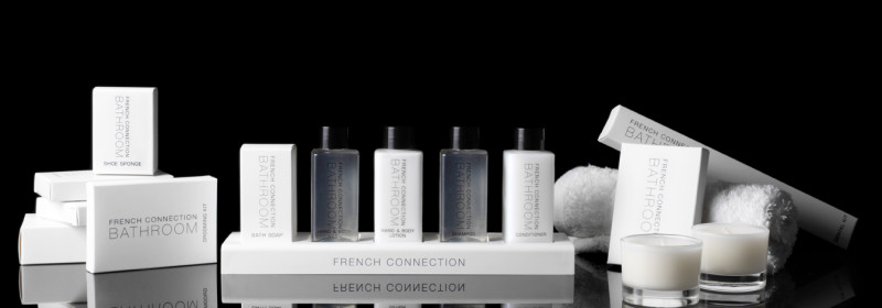 Bath Body Products & Private Label Cosmetics – A High Profit Cosmetic Manufacturing Combination