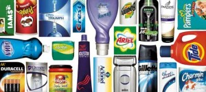 brands cosmetics cleaning