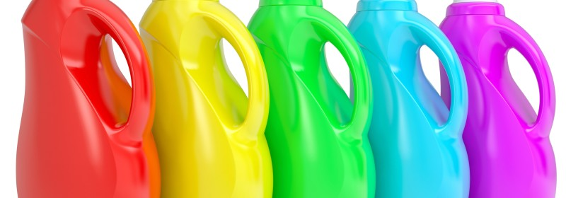Detergent Formula – Not All Equal, Not All Profitable