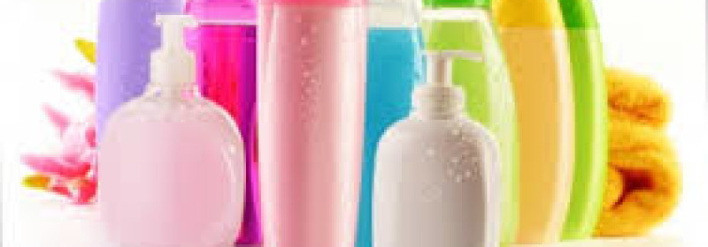 Make Shampoo – Make A Fortune
