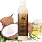 shampoo botanicals