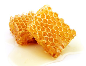 Beeswax for making face creams