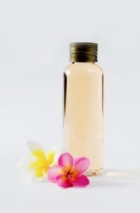 skin tonic lotion