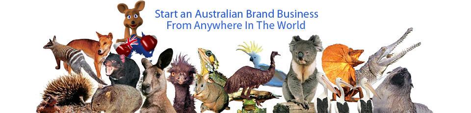 australab-logo3