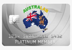 australab-platinum-member
